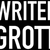 The Writers Grotto image