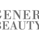 Generation Beauty by Ipsy Returns to San Francisco