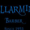 Bellarmine Barber Shop image