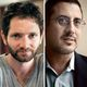 Uri Blau & Barton Gellman: Whistle-Blowers and Freedom of the Press