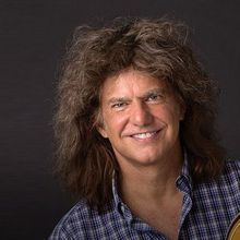 SF Jazz Opening Night: An Evening with Pat Metheny