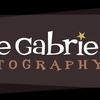 Jesse Gabriel Photography image