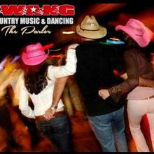 """THURSDAY NIGHT HONKY-TONK"" Country Music, Top-40, Pop and Party Rock"