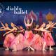 Winter Ballet Gala