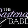 The Bartending Babes a Premier Bartending Service image