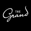 The Grand Nightclub image