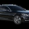 Stars Sedan Service image