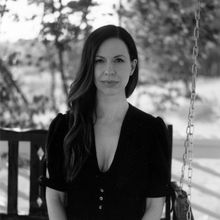 Joy Williams (of The Civil Wars) with special guest Anthony da Costa @ Swedish American Hall