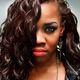 Black Cat Trio ft. Vocalist Courtney Knott