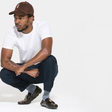 Kendrick Lamar: The Damn. Tour - With Yg & D.r.a.m.