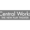 Central Works image