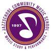 California Jazz Conservatory image