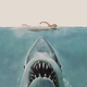 Jaws - Feature Film with Live Orchestra