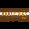 Underdogs Tres image