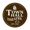 Town Hall Theatre image