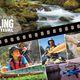 Oru Kayak Presents 2019 Paddling Film Festival