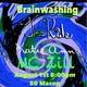 Brainwashing The Ride