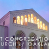 First Congregational Church of Oakland image