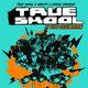 True Skool 14-yr Anniversary