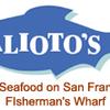 Alioto's image