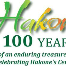Hakone Estate and Gardens' 2017 Centennial Gala