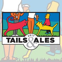 Tails & Ales
