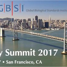 BioPolicy Summit 2017