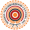 Mission Neighborhood Centers image