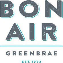 10th Annual Bon Air Invitational Car Show