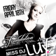 Foundation Fridays: DJ LUX
