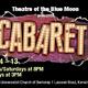 Cabaret, the musical by John Kander