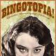BingoTopia