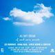 All Day I Dream at Golden Gate Park - Lee Burridge, Oona Dahl, Gorje Hewek & Izhevski