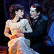 The Phantom Of The Opera  - SF Orpheum