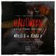 HALLOWEEN Party - Baile Funk Special