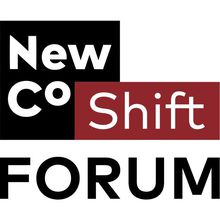 Shift Forum: The New Compact Between Business & Society
