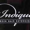 Indique Hair image