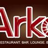Arka Restaurant image