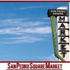 San Pedro Square Market image