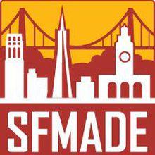 SFMade Holiday Gift Fair