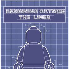 Designing Outside The Lines