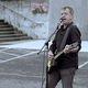 Ken Newman / Drop D / Johnny J Blair