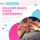 6th Annual Zero Waste Youth Convergence