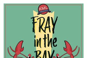 Killing My Lobster: A Fray ...
