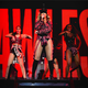 FLAWLESS: Learn Beyoncé's live performance choreography in 7 weeks & perform it too!
