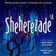 Sheherezade 14