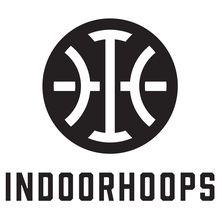 Pickup Basketball on Saturday Mornings