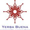 Yerba Buena Community Acupuncture image