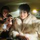 Liberace & Liza: A Tribute