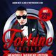 FORTUNE FRIDAYS :: DJ PLAYBOI